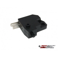 Brake Switch, Box Type, Rear