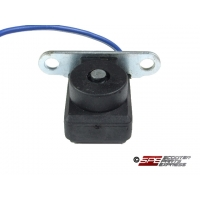 Ignition Pick Up Coil Pulse Trigger GY6 139QMB 157QMJ
