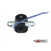 Ignition Pick Up Coil, Pulse Trigger, GY6, 50cc, 125cc and 150cc