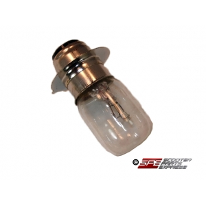 Bulb, A-3603, Running Light, Vento