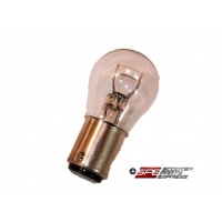 Bulb, 1157,  FSL Dual Filament Tail-Light