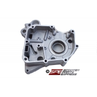Crankcase Right GY6 50 139QMB QMB139