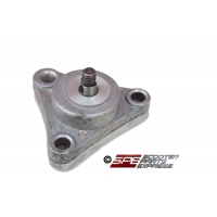 Oil Pump 4 Stroke GY6 50 139QMB