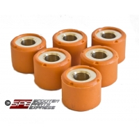 Variator Roller Set 23X18 (22g) Racing 250cc 172MM CF250 Scooter Moped ATV