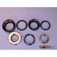 Steering Stem Bearings, Handsome Boy Style