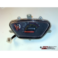 Instrument Dash Panel Sunny Style Scooter Moped