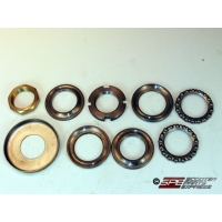 Steering Stem Bearing Set BO8 Series Scooter Moped