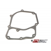 Crankcase Gasket Right GY6 150 157QMJ Scooter Moped ATV