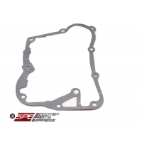 Crankcase Cover Gasket Right GY6 150 157QMJ Scooter Moped ATV