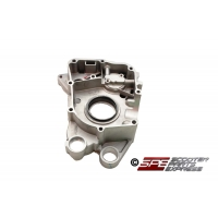 Crankcase Right GY6 150 157QMJ Scooter Moped ATV