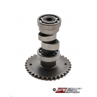 Camshaft GY6 150 157QMJ Scooter Moped ATV
