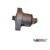 Cam Chain Tensioner GY6 150 157QMJ Scooter Moped ATV