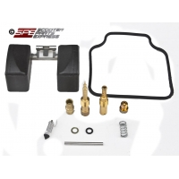 Carburetor Rebuild Kit GY6 150 157QMJ Scooter Moped ATV