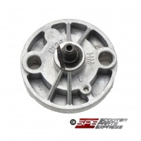 Oil Pump GY6 150 157QMJ Scooter Moped ATV