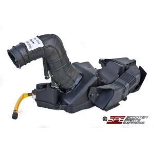 Air Box GY6 150 157QMJ Scooter Moped ATV