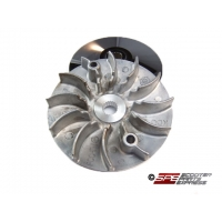 Variator Drive Face Fan GY6 150 157QMJ Scooter Moped ATV