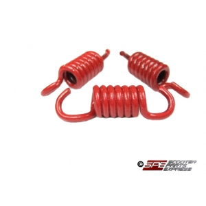 Clutch Springs 2K 2000 RPM Racing GY6 150 157QMJ Scooter Moped ATV