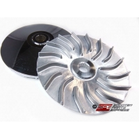 Variator Drive Face Fan Racing GY6 150 157QMJ Scooter Moped ATV