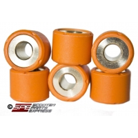 Variator Roller Set 18X14 (16g) Racing GY6 150 157QMJ Scooter Moped ATV