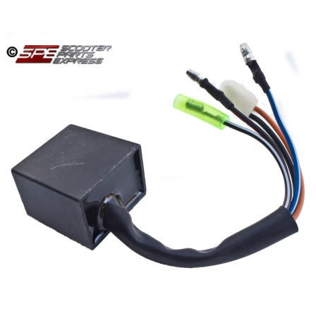 300-1006-0031-CDI-AC-OEM-2stroke-50cc-S3%20copy-448x448 Yamaha Cc Wiring Diagram on yamaha golf cart parts diagram, yamaha atv wiring diagram, yamaha moto 4 wiring diagram,