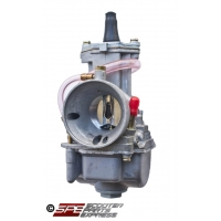 Carburetor 26mm Racing OKO PWK JOG Minarelli 1PE40QMB 1E40QMB 40QMB Scooter Moped ATV