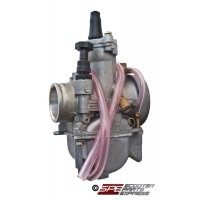 Carburetor 28mm Racing OKO PWK JOG Minarelli