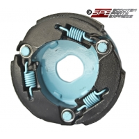 Clutch, Racing High Performance, Chinese Scooter Moped ATV 2- stroke, 50cc JOG Minarelli 1E40QMB 1PE40QMB