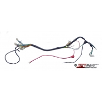 zongshen wiring harness with Honda 125cc Engines on 250cc Kymco Wiring Diagram in addition Wiring Diagram Zongshen moreover Gy6 8 Pole Stator Wiring Diagram moreover 110cc Lifan Wiring Diagram in addition Honda 125cc Engines.