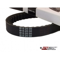 815-20-30 Belt CFmoto CF150 Water Cooled 4 stroke 1P58MJ 157MJ E-Charm E-Jewel QJ CPI