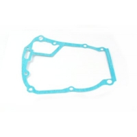 Crankcase Gasket Right Inside CFmoto 250cc 172MM CF250 CN250 Scooter ATV Quad Buggy Go Kart 172MM-011003