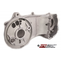 Crankcase Left Side CFmoto 250cc 172MM CF250 CN250 Scooter ATV Quad Buggy Go Kart 172MM-A-011100
