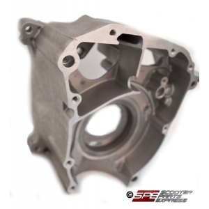 Crankcase Right Side CFmoto 250cc 172MM CF250 CN250 Scooter ATV Quad Buggy Go Kart 172MM-A-011200