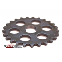 Oil Pump Sprocket CF150 1P58MJ 157MJ CFmoto 250cc 172MM CF250 CN250 Scooter ATV Quad Buggy Go Kart 152MI-070001