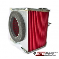 Air Filter 54mm CFmoto 250cc 172MM CF250 CN250 Scooter ATV Quad Buggy Go Kart