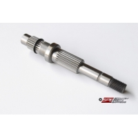 Transmission Output Drive Shaft CFmoto 250cc 172MM CF250 CN250 Scooter ATV Quad Buggy Go Kart Honda Helix