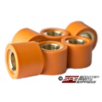 Variator Roller Set 23X18 (24g) Racing 250cc 172MM CF250 Scooter Moped ATV