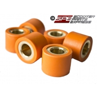Variator Roller Set 23X18 (26g) Racing 250cc 172MM CF250 Scooter Moped ATV
