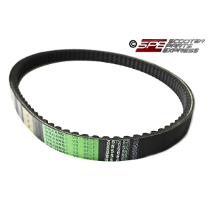 856-23-30 Belt Linhai VOG 250 260 300 Water Cooled LH170MM LH173MN YP Scooter Moped ATV