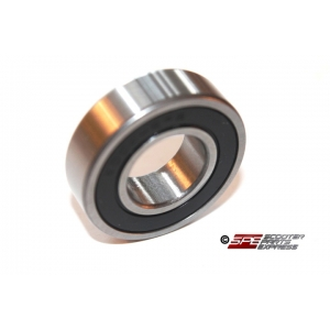 Bearing 6004Z 6004-2RS 20mm x 42mm x 12mm Sealed Chrome Steel