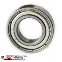 Water Pump Bearing 6800z CF250 CN250 CFmoto