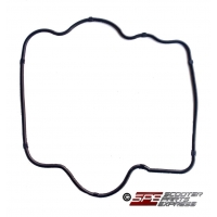 Crankcase Cover Gasket Right Side For 250cc 4 Stroke Water Cooled Cn250 Ch250 Cfmoto Cf250 Engines