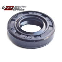 Water Pump Oil Seal 172MM CF250 CN250 172MM-080005