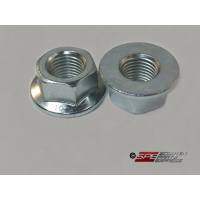 Variator Clutch Nut (M14) CFmoto CF250 172MM