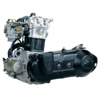 250cc, Performance 4 Stroke (172MM), CF250, CH250, Liquid-Cooled